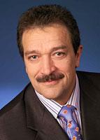 Michael Barth –stellvertretender Fraktionsvorsitzender-