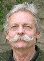 Franz-Josef Becker